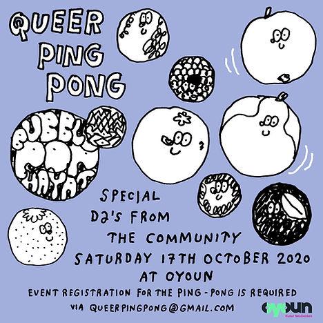 QueerPingPong_17Oct_Insta.jpg
