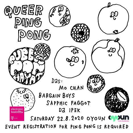 QueerPingPong_Yesim_Insta_White.jpg