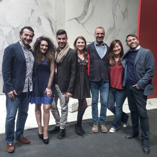 Don Carlo, Opera de Tenerife
