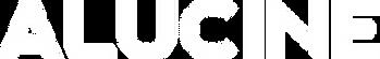 logo_alucine_video.png