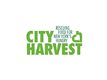 City Harvest logo.png