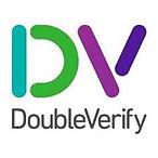 RH1-DV Logo.jpg