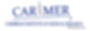 Carimer Logo.png