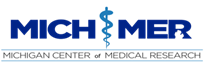 Michmer Logo.png
