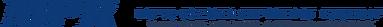 MPR Logo - No Background.png