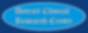 DCRC Logo 2.png