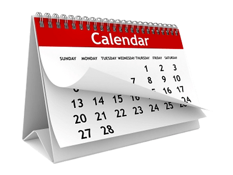 calendar-icon-png-33-1_ws1037740987.png