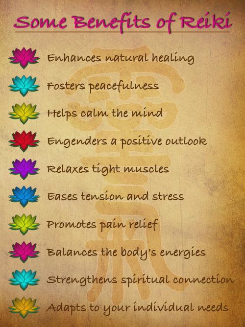 Benefits-of-Reiki