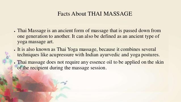 the-amazing-benefits-of-thai-massage-4-6
