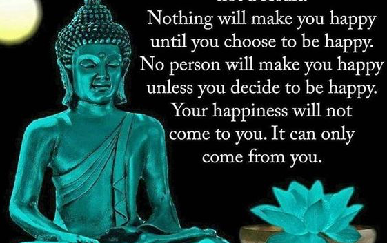 buddha-quotes-happy.png