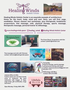 HW offerings- printable-2.jpg