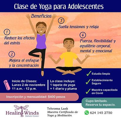 Yoga para adolescentes-4.jpg