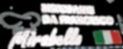 LogoMirabelloWeiss.png