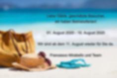 Beach%20Vacation_edited.jpg