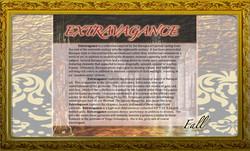 Theme Page