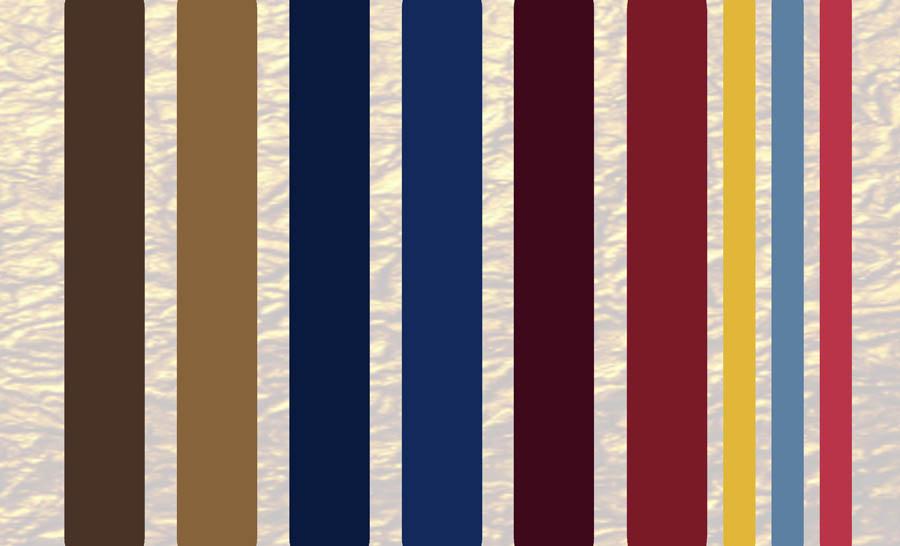 Color Page