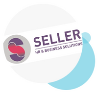 Seller HR.PNG