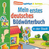 431423_mein-erstes-deutsches-bildworterb
