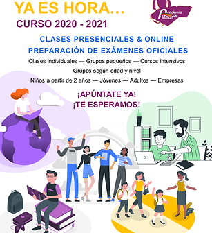 CURSO 2020-2021.png