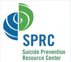 SPRC.jpg