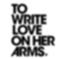 to write love.png