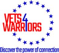 vets 4 warriors.png