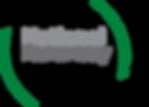 logo-1800runaway-registered-tagline-colo