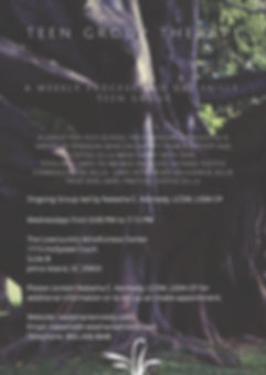 Old Tree A4 Flyer.png