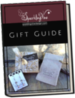Gift guide with gifts for wine lovers, house warming gifts, and hostess gift ideas