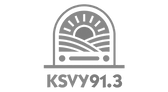 KSVY_Logo_edited.png