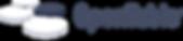 OpenTable logo