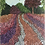 Thumbnail: Garden Path Sq Pendant