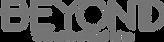 Beyond-The-Acorn-logo-2018-color-1_edite