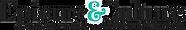 Epicure&Culture_logo.png
