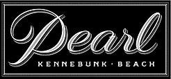Pearl Kennebunk Logo