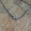 Thumbnail: Syrah Cluster Pendant