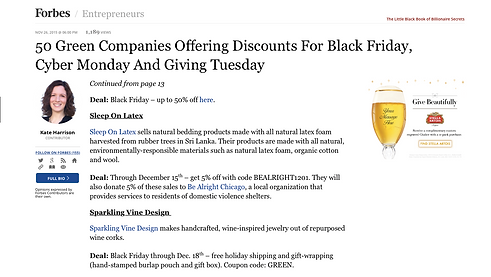 Forbes_Screenshot.png