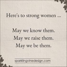 StrongWomen.png