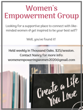 women's empowerment group.png