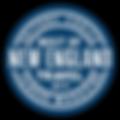 BONE2019-Logo-HA-BLUE-150x150.png