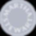 Martha Stewart Living Logo