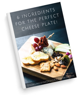 CheesePlate_book.png