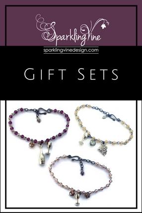 Gift Sets Make Giving Easy!