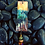 Thumbnail: Sunset Vineyard Crystal