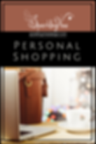 Online personal shopper with fashion advice and fashion ideas to suit your personal style
