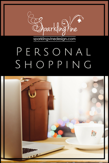 PersonalShopping_Pinterest2.png
