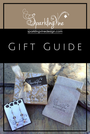 Get Your Free Personalized Gift Guide!