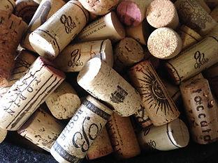 wine jewelry, handcrafted jewelry, handmade jewelry, wine-themed jewelry, wine cork jewelry, wine art, wine-inspired jewelry, wine-themed gifts, wine lovers gifts, boho jewelry, jewelry for wine lovers