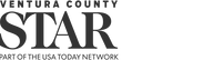 VenturaCountyStar_logo.png