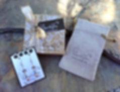 wine jewelry, wine cork jewelry, wine cork necklace, handcrafted jewelry, handmade jewelry, wine lovers jewelry, wine art, wine lovers gifts, wine-inspired, wine-inspired jewelry, wine-themed jewelry, wine-themed gifts, wine-inspired gifts, wine lovers